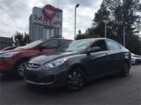 2012 Hyundai Accent GLS  CERTIFIED  CLEAN CARPROOF  NO ACCIDENTS Kitchener / Waterloo Kitchener Area Preview