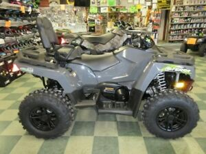 2020 ARCTIC CAT ALTERRA TRV EPS IN STOCK AND ON SALE!