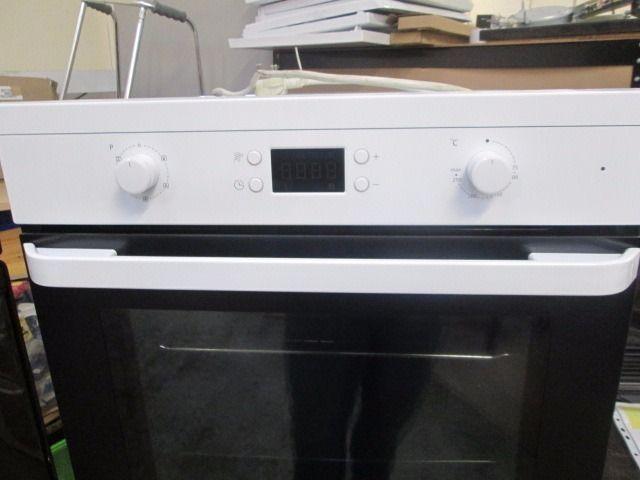 samsung oven steam clean option