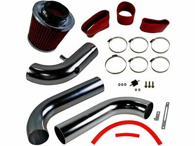 Cold Air Intake For 03-08 Dodge Ram 1500 2500 3500 5.7L V8 WQ26R3