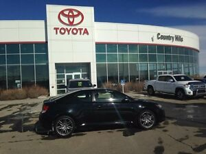 2013 Scion tC 2dr Coupe
