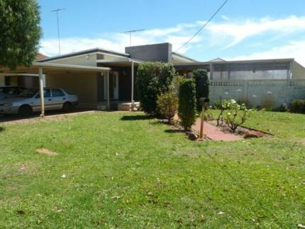 3 Bedroom Easy Care home in heart of Dianella Dianella Stirling Area Preview