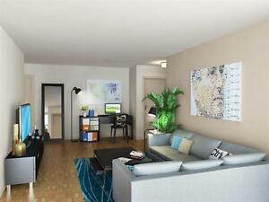 Western U Location! Save on Big Bright Suites. A Perfect Share London Ontario image 3