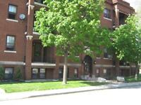 Close to Downtown, Awesome 1 BDRM, Awesome Building