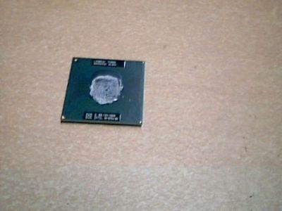 CPU/Processeur intel mobile Dual Core T5800  (SLB6E)