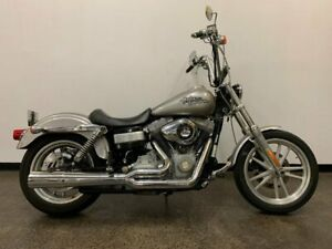 2009 Harley-Davidson FXDC Dyna Super Glide Custom 1600CC Cruiser 1584cc Caringbah Sutherland Area Preview