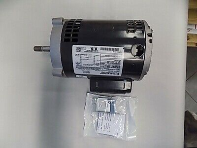 70281201P These Are 3 Phase 70337801P Cylinder Motor Speed Queen Dryer