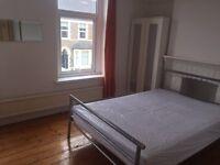 Four Bedroom Property, Lisvane Street
