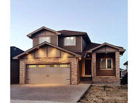 OPEN HOUSE  - Feb 6th - 11:30 - 2:00 pm
