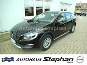 Volvo V60 Cross Country D3 Geartronic Kinetic Euro6