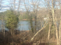 Cottage Lot - Christie Lake
