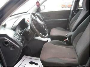 2006 Hyundai Tucson GL Kitchener / Waterloo Kitchener Area image 8
