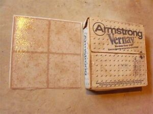 Armstrong Vernay Flooring