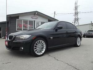 2011 BMW 3 Series 328i xDrive Executive Edition|NAVI|NO ACCIDENT
