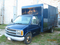 JUNK removal service__ call: 18777369752__( all GTA )