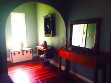 SPACIOUS, PEACEFUL HOUSE TO RENT DEAGON / SANDGATE Deagon Brisbane North East Preview