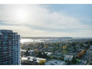 North Vancouver Luxury Condos from $829,900 North Shore Greater Vancouver Area image 7