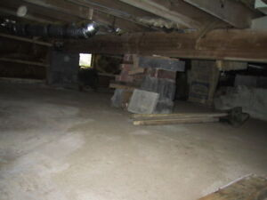 Home Inspection from $110