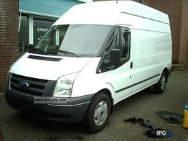 MAN and VAN Hire 24/7 REMOVALS, DELIVERY, DELIVERIES