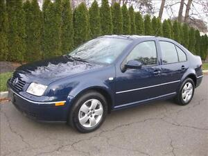 Looking for someone with VW 1.9L TDI experience