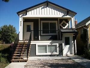 2 New Houses for Sale in Washington Park - Duplexes
