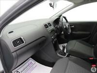 Volkswagen Polo 1.4 85 SE 5dr