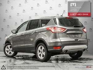 2014 Ford Escape SE Four-wheel Drive (4WD) Edmonton Edmonton Area image 4
