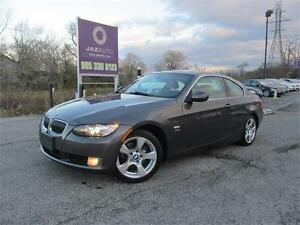 "2010 BMW 3 Series 328i ""ALL WHEEL DRIVE"" 1 YEAR WARRANTY, SAVE"