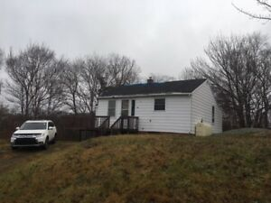 Handyman special 3 bedroom house Halifax / Spryfield $59900