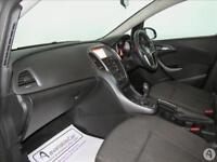 Vauxhall Astra Estate 1.6 CDTi 110 E/F Tech Line 5