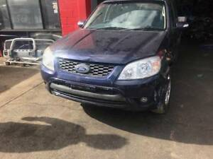 Ford escape wrecking in brisbane region qld wrecking gumtree ford escape wrecking in brisbane region qld wrecking gumtree australia free local classifieds fandeluxe Images