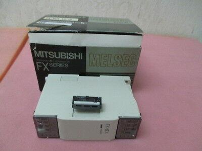 MITSUBISHI PROGRAMMABLE CONTROLLER FX-8EX-ES/UL, FX-8EX