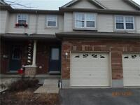 3 Bedroom Town House rental close to Costco & Westend Centre