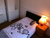 Bargain Single Room Available in Camden Now