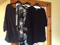 Collection of Maternity Clothes, UK Size 12 from NEXT