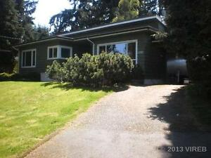 3 Bdrm 2 Level House located at 2195 Departure Bay Road, Nanaimo