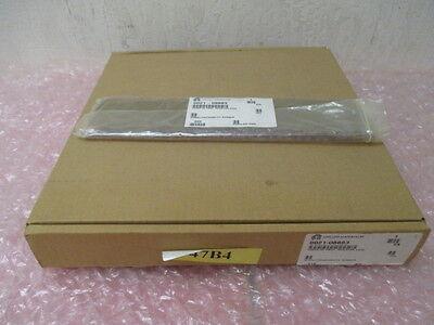 AMAT 0021-08883 Cover G2 Prot. Resistor Case