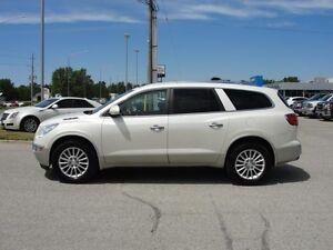 2011 Buick Enclave CXL1 London Ontario image 2