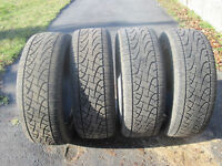 20'' TIRES FOR SALE