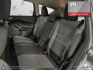 2014 Ford Escape SE Four-wheel Drive (4WD) Edmonton Edmonton Area image 18