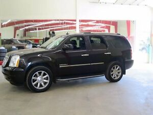 2011 GMC Yukon Denali Fully Loaded Must See