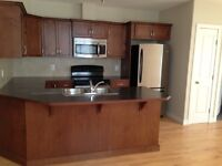 Melfort Adult Only Condo for Rent