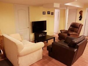Apartment Available for Summer Sublet