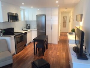 Executive 1 Bedroom East Vancouver $ 1795.00