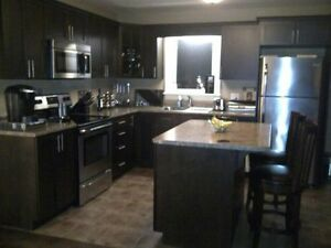 Room for rent Dieppe area (3 mo lease)