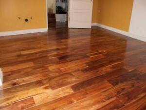 12m Laminate from $0.99 sq ft