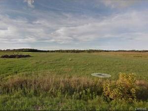 terre, 3e Rg de Milton, Roxton Pond (ds)