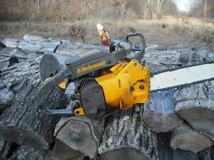 Wanted Poulan Pro 655 Chainsaw for Parts Kingston Kingston Area image 3