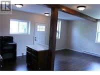 BRAND NEW STUDENT HOME! MUST SEE!!! 130C