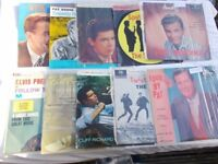 R 1087 Vinyl Records For Sale Vinyl EP's Collection